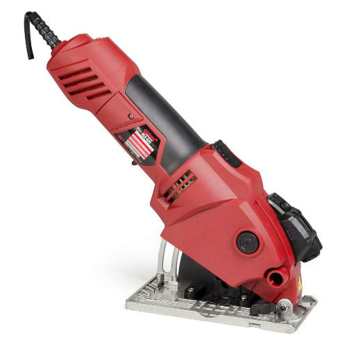 rotorazer-saw-2-500x500