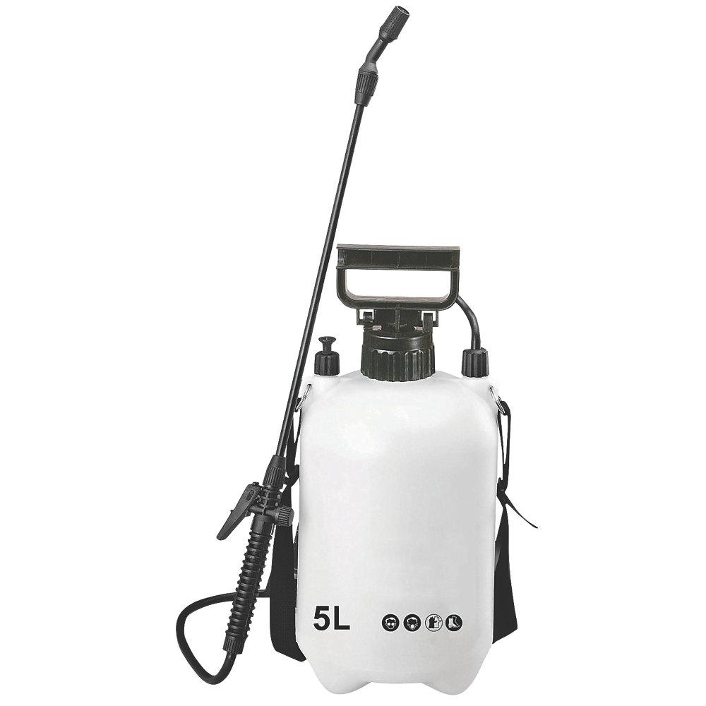 5l-sprayer-Copy